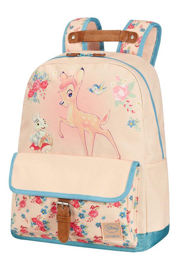 Disney Stylies Backpack M