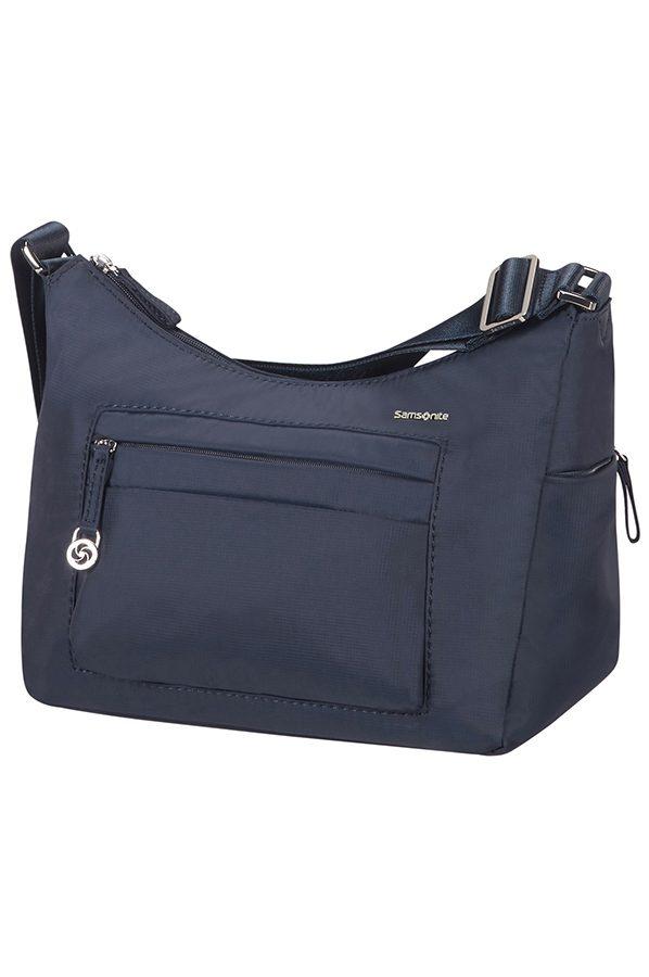 Move 2.0 Shoulder Bag S + 1 Pock.