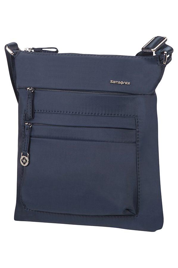 Move 2.0 Mini Shoulder Bag iPad