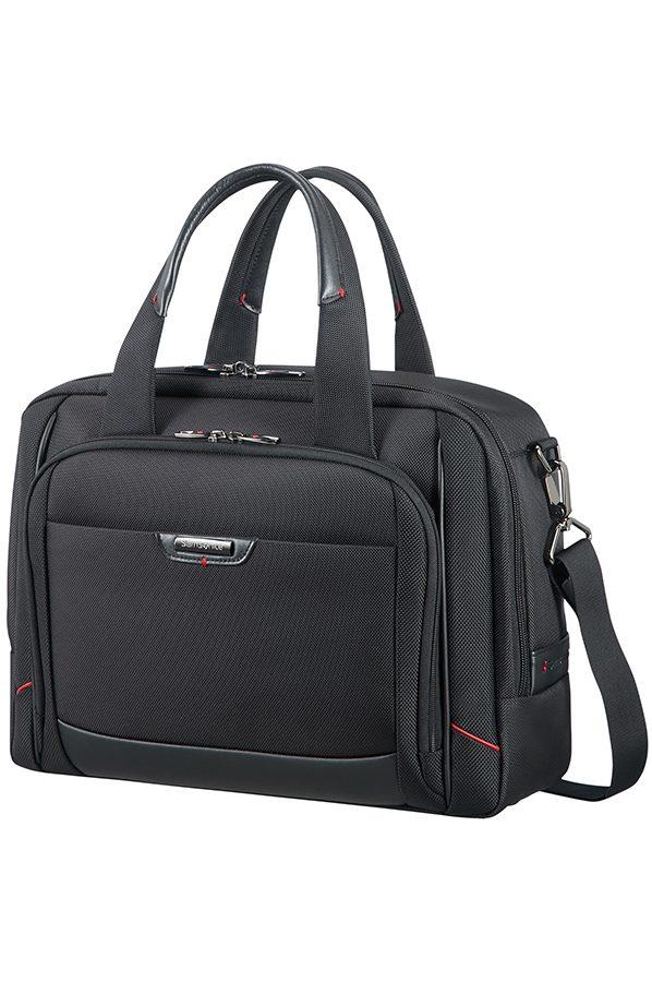 Pro-DLX 4 Laptop Bailhandle S 35.8cm/14.1″