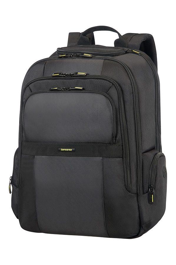 Infinipak Laptop Backpack 43.9cm/17.3″
