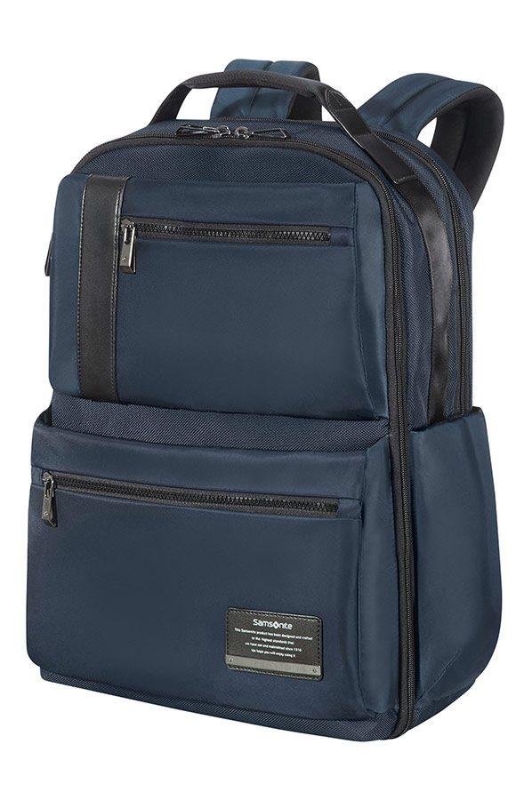 Openroad Weekender Backpack 43.9cm/17.3″