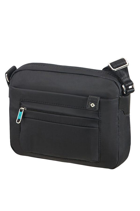 Move 2.0 Secure Horizontal Shoulder Bag S