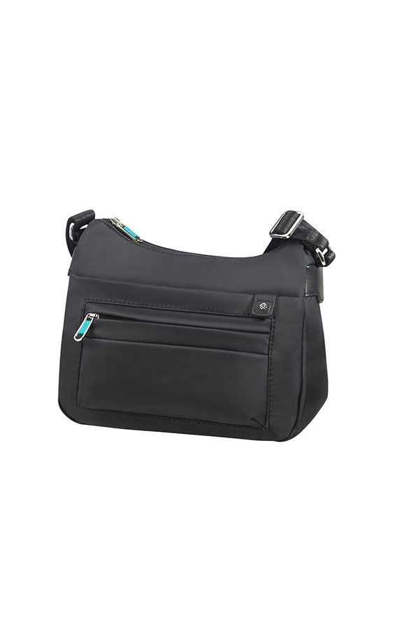 Move 2.0 Secure Shoulder Bag S