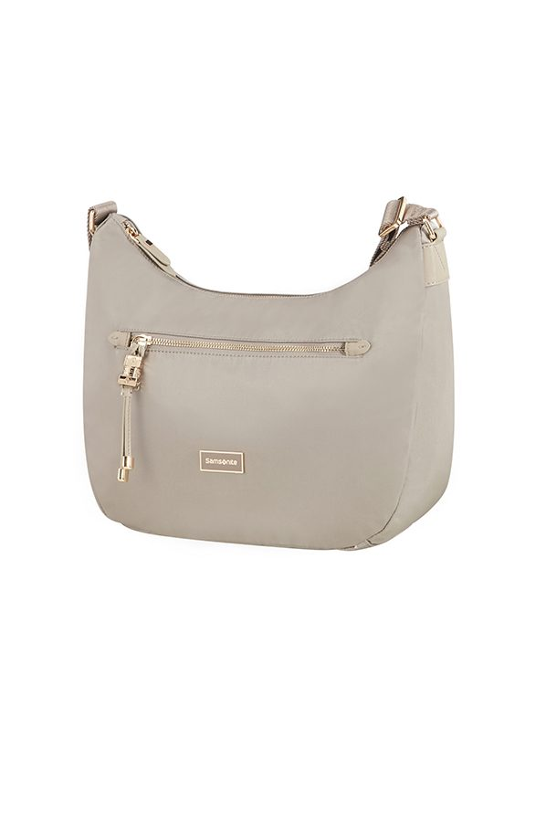Karissa Hobo Bag M