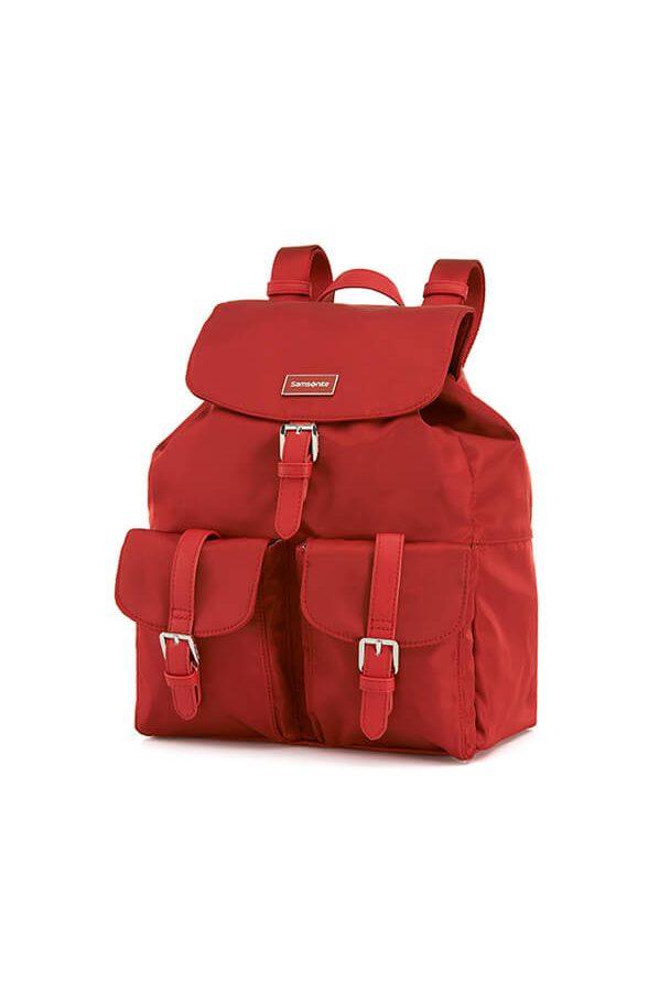 Karissa Backpack 2 Pockets