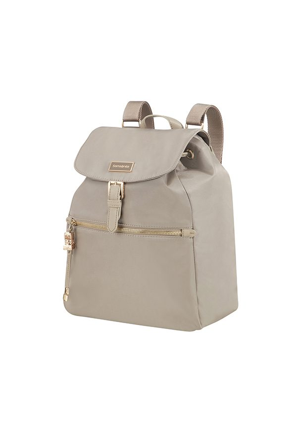 Karissa Backpack 1 Pocket