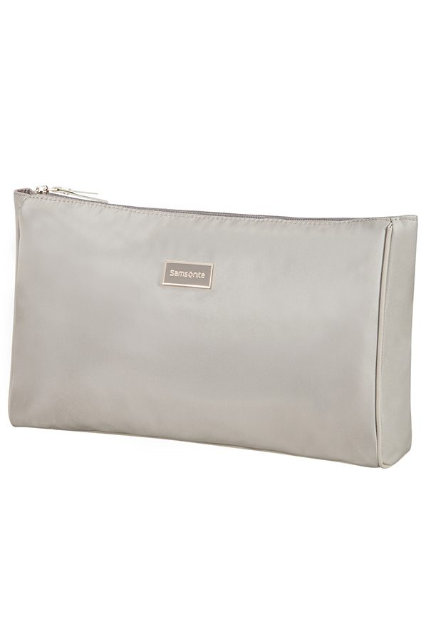 Karissa Cosmetic Pouch L