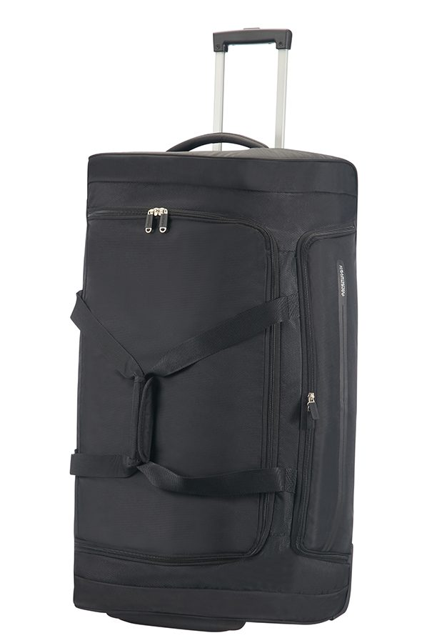 Summer Voyager Wheeled Duffle Bag 81cm