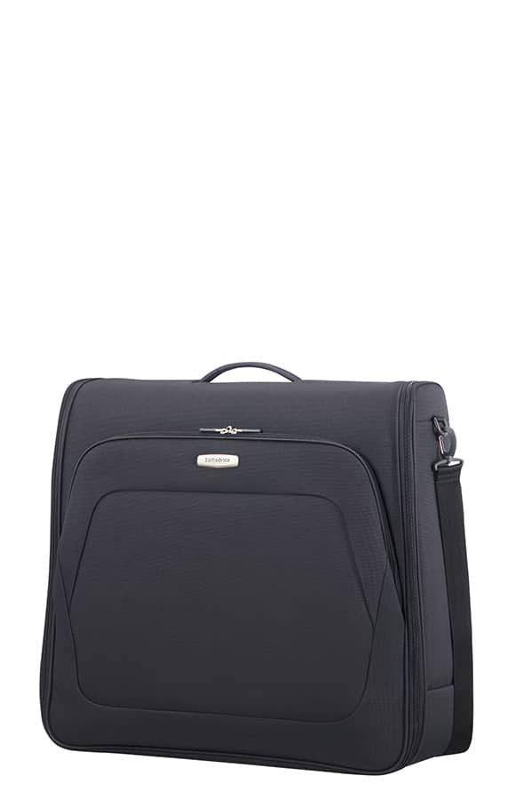 Spark SNG Bi-fold Garment Bag