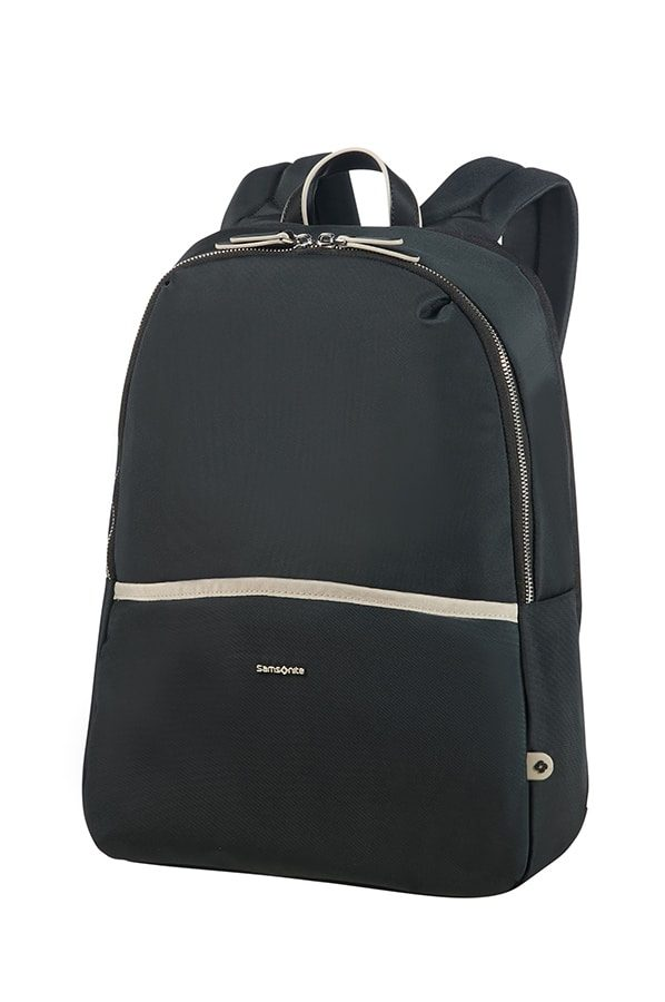 Nefti Laptop Backpack 35.8cm/14.1in