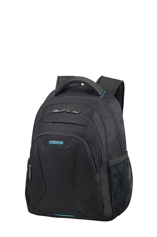 At Work Laptop Backpack 33.8-35.8cm/13.3-14.1″
