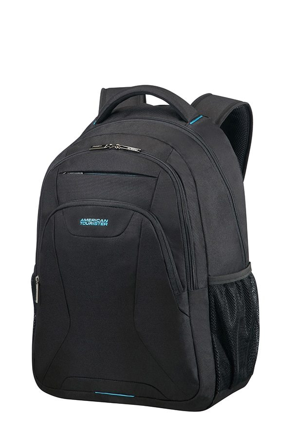 At Work Laptop Backpack  43.9cm/17.3″
