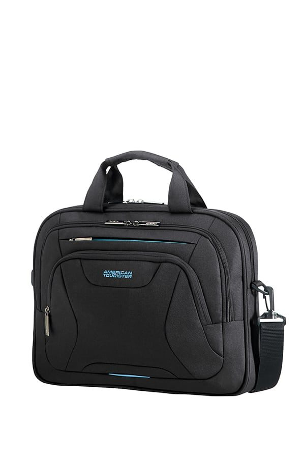 At Work Laptop Bag  33.8-35.8cm/13.3-14.1″