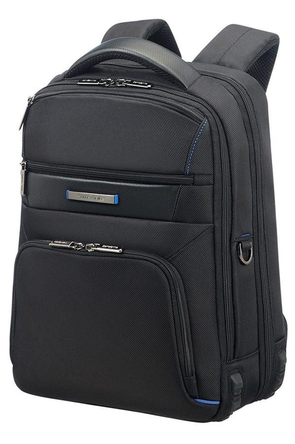 Aerospace Laptop Backpack 35.8cm/14.1in