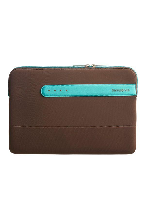 Colorshield Macbook Air/Ultrabook 33cm/13″