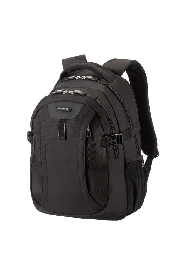 Wanderpacks Laptop Backpack M
