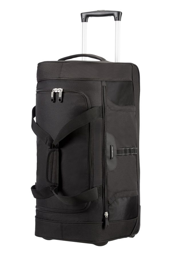Wanderpacks Duffle with Wheels 75cm