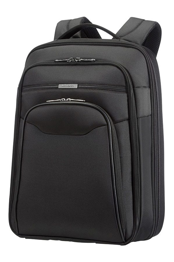 Desklite Laptop Backpack 39.6cm/15.6″