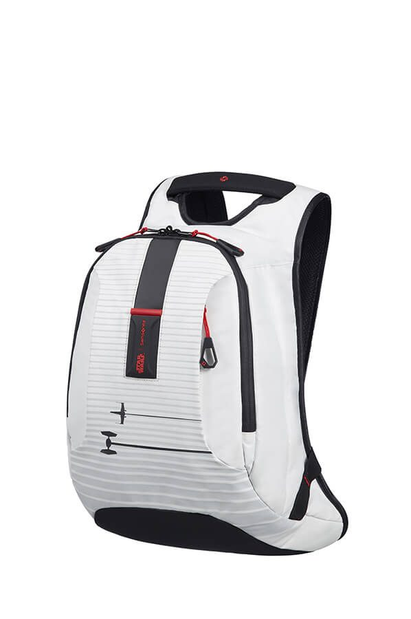 Paradiver L Disney Backpack M Star Wars