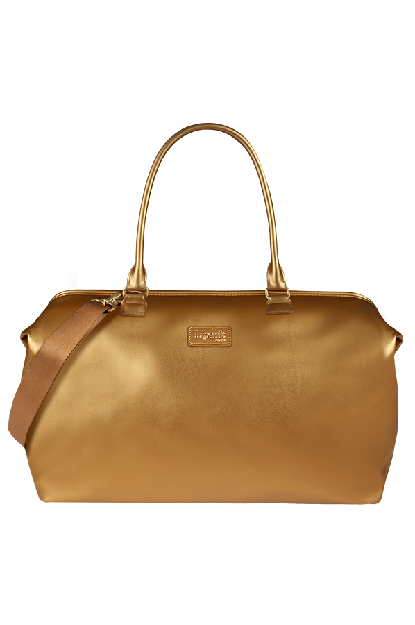 Lipault Miss Plume Weekend Bag M