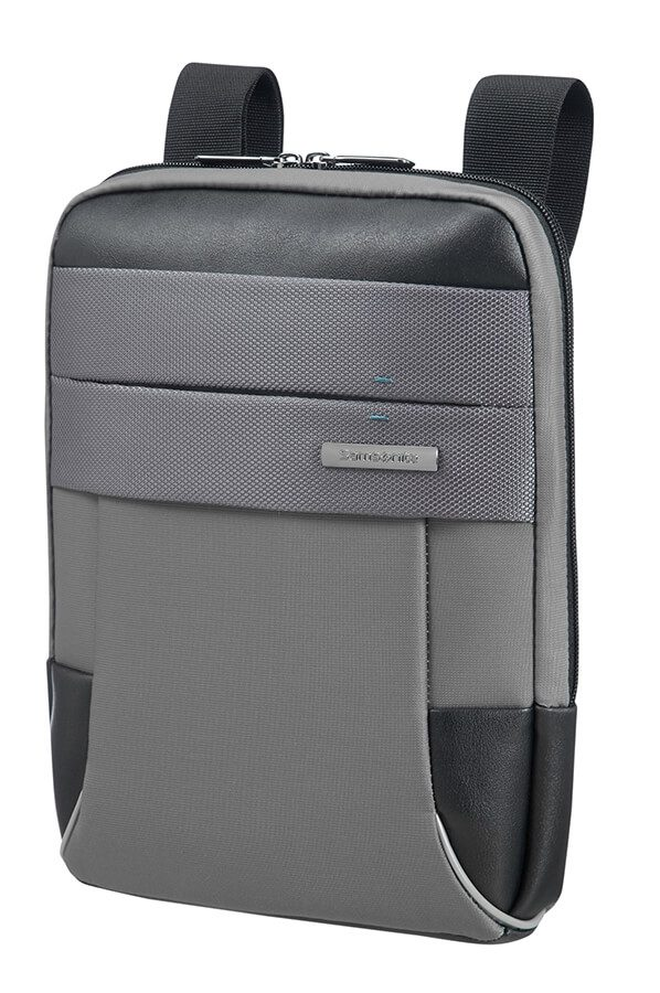 Samsonite Spectrolite 2.0 Flat Tabl.Cr-Over L 9.7'