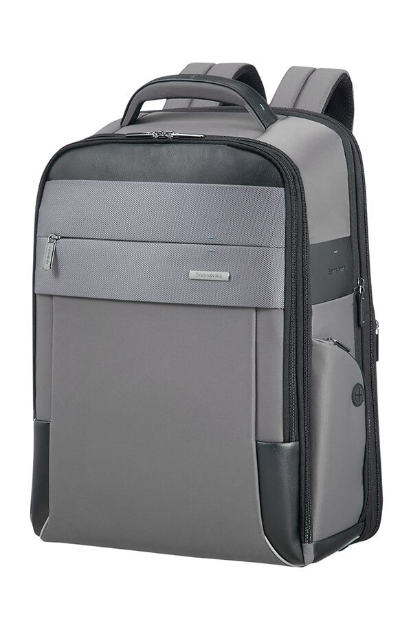 Samsonite Spectrolite 2.0 Laptop Backpack 17.3' Exp