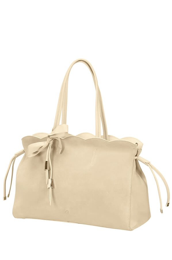 Samsonite Bluebell Tote Bag M
