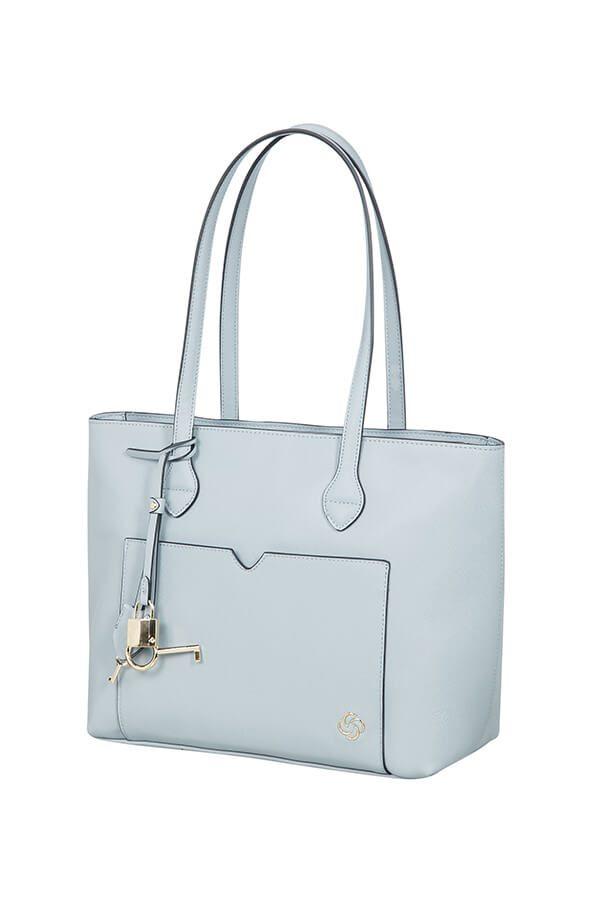 Samsonite Miss Journey Shopping Bag
