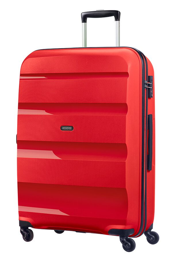 American Tourister Bon Air 4-wheel 75cm large Spinner