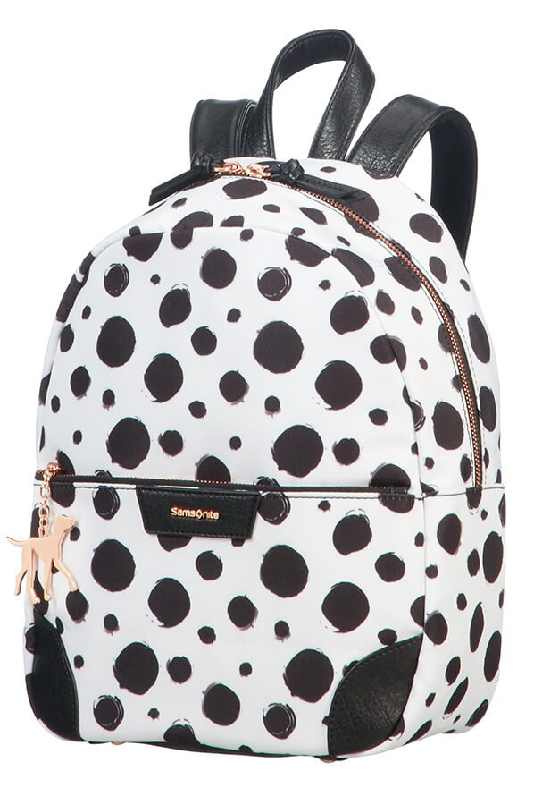 Samsonite Disney Forever Backpack Disney