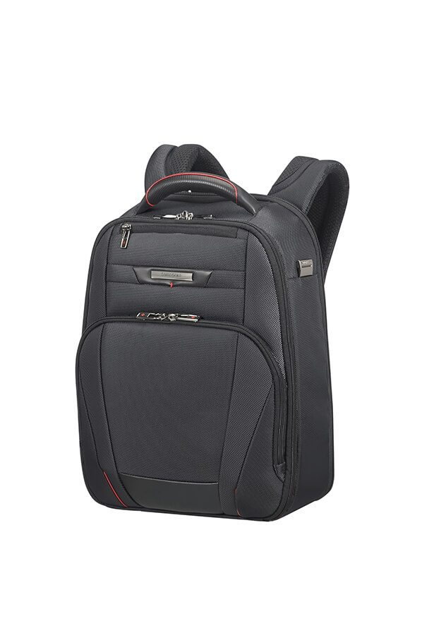 Samsonite Pro-Dlx 5 Laptop Backpack  35.8cm/14.1″