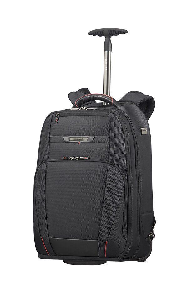 Samsonite Pro-Dlx 5 Laptop Backpack WH  43.9cm/17.3″