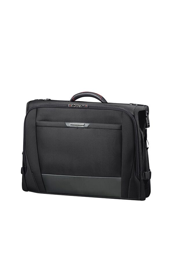 Samsonite Pro-Dlx 5 Tri-fold Garment Bag