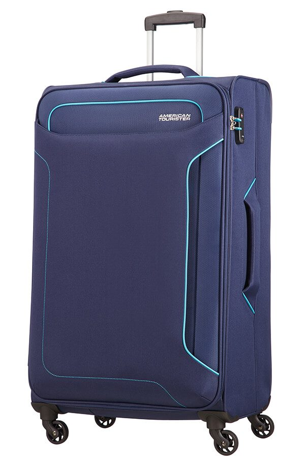American Tourister Holiday Heat Spinner 79/29