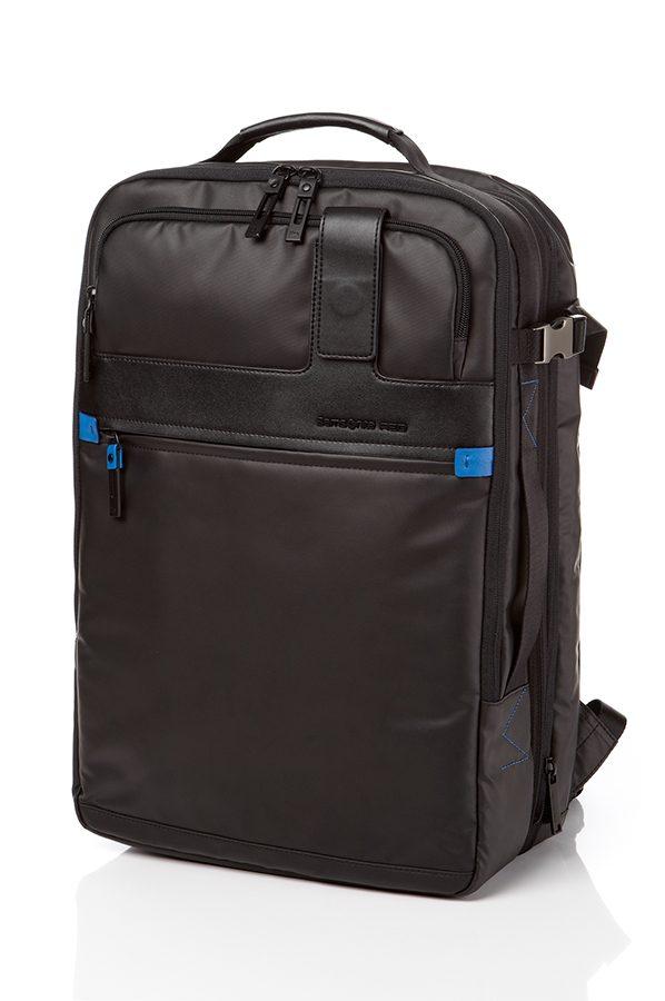 Samsonite Ator Backpack L  39.6cm/15.6″