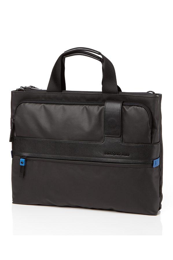 Samsonite Ator Briefcase  17.8-20cm/7-7.9″