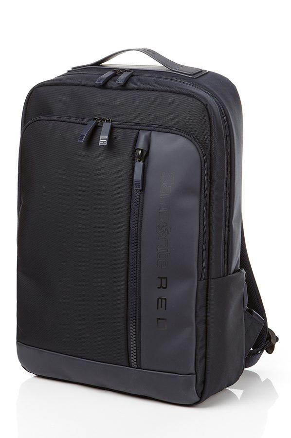 Samsonite Darkahn Backpack  15″