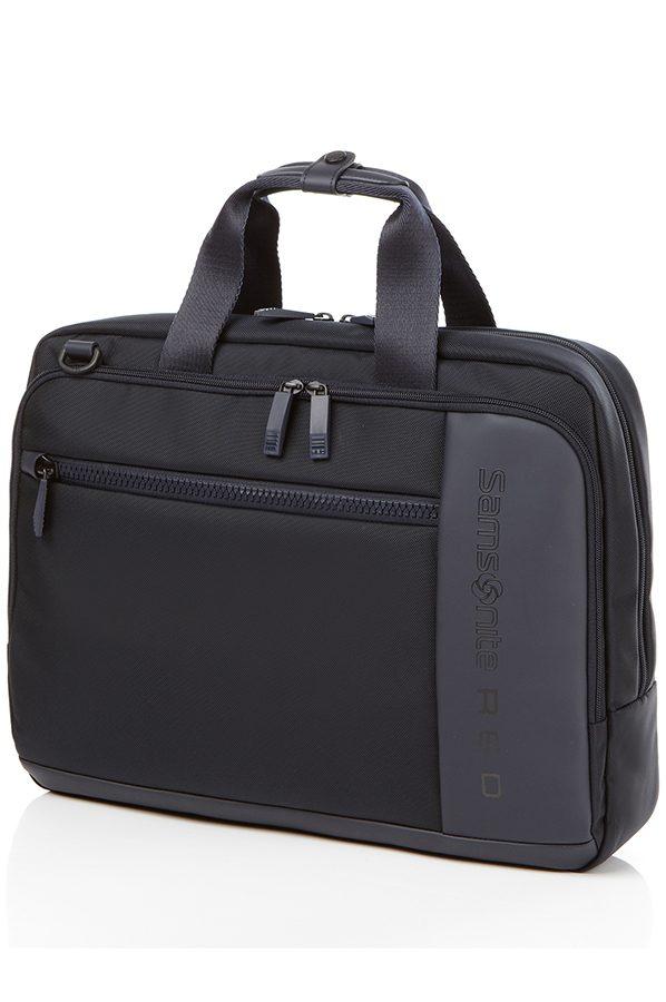 Samsonite Darkahn Briefcase 14″