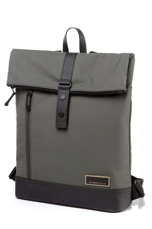 Samsonite Glaehn Backpack  31.75cm/12.5″