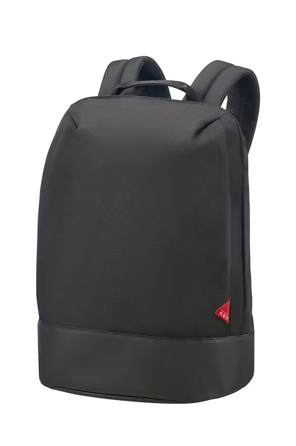 Samsonite Scep Backpack S 14.1″