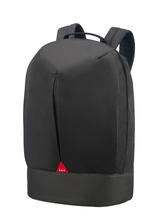 Samsonite Scep Backpack M 15.6″