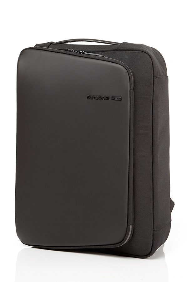 Samsonite Khardeon Backpack M 3-Way