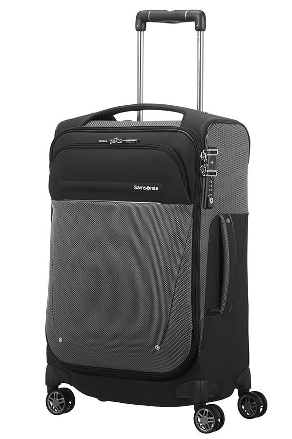 Samsonite B-Lite Icon Spinner Length 35 55cm