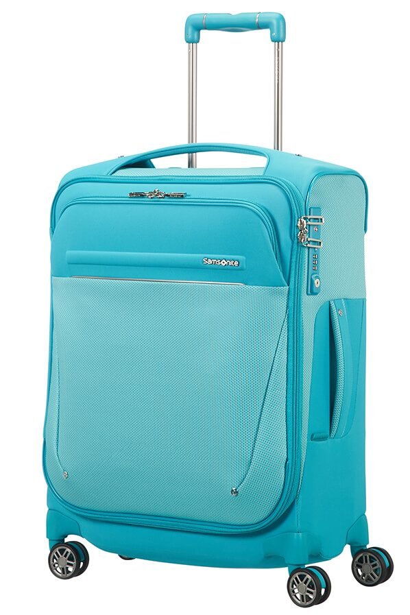 Samsonite B-Lite Icon Spinner Length 40 55cm