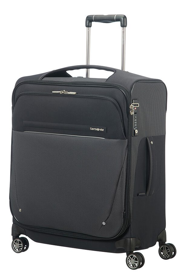 Samsonite B-Lite Icon Spinner 56cm