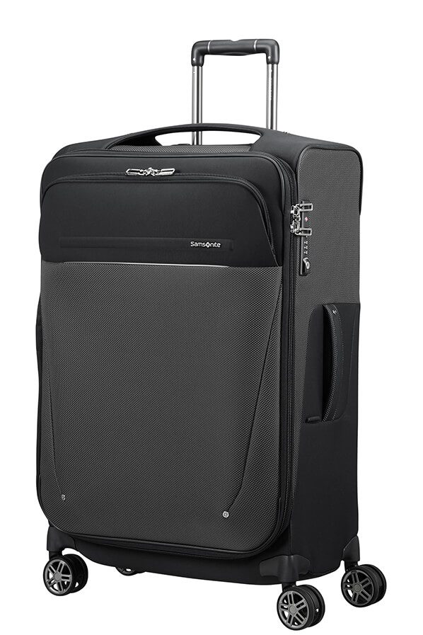 Samsonite B-Lite Icon Spinner Expandable 71cm