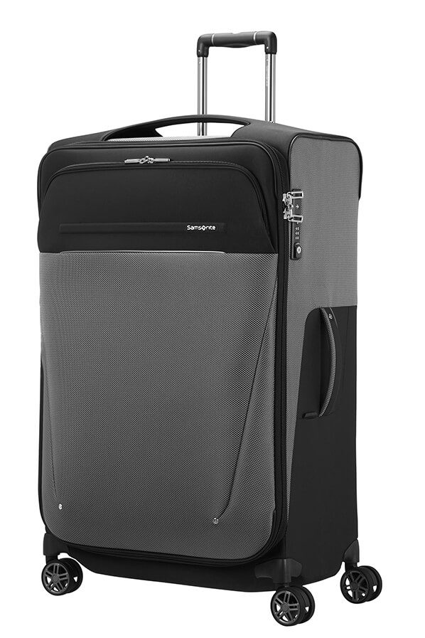 Samsonite B-Lite Icon Spinner Expandable 78cm
