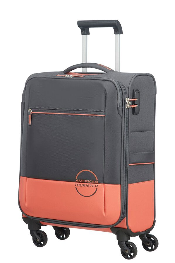 American Tourister Instago Spinner 55cm