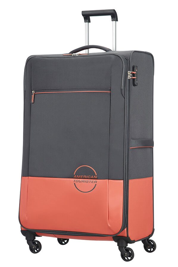 American Tourister Instago Spinner 81cm